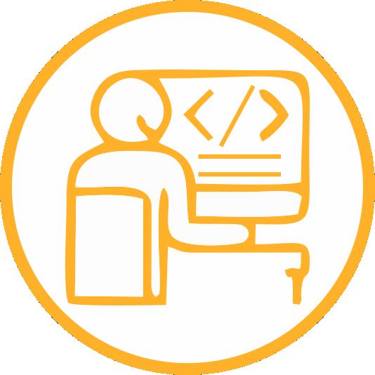 lab-icon-0
